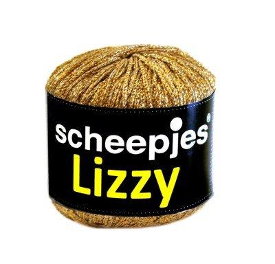 Lizzy Goud