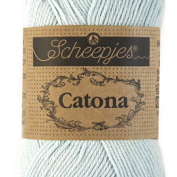 Catona baby blue 509